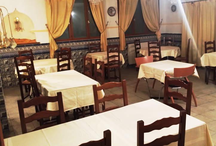 La_baraka_Le_Restaurant_01